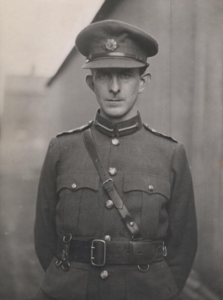 Richard Mulcahy   Irish Volunteers.org