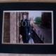 Michael Collins London Colour Photograph