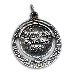 Dail Eireann Medal 1921