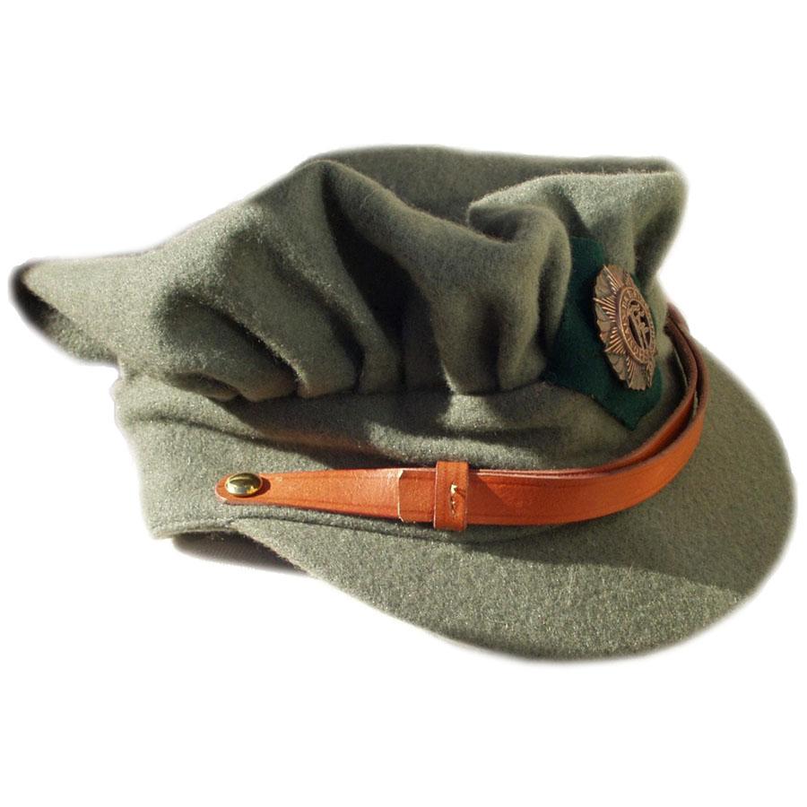351b715da86 Irish National Army Free State Cap – The Irish War