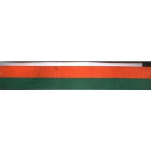 1916 Rising Medal Ribbon