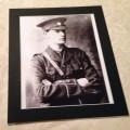 michael collins 1916