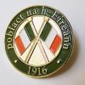 1916 Rising Badge 11