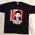 Tom Barry  IRA T shirt