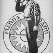 fianna-c3a9ireann-1916