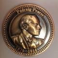 padraig pearse medal 2