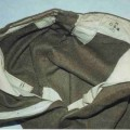 ww1 british sd trousers inside