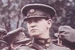 Irish historical photos