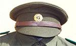 Irish Uniforms